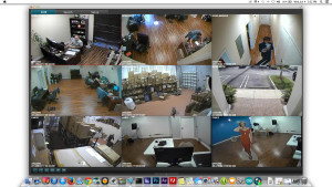 Mac-CCTV-Viewer-Software